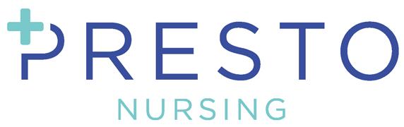 Presto Nursing